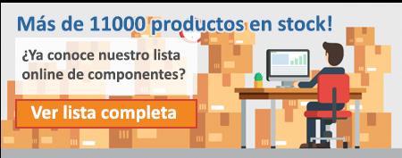 11000 productos en stock!!!!